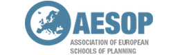 Association of European Schools Of Planning
