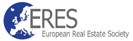 European Real Estate Society (ERES)