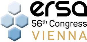 ERSAVIENNA2016-logo-vecto-bk