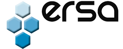 Ersa-logossbaseline-2