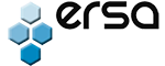 Ersa-logossbaseline-ok