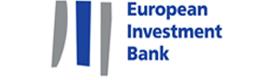 European_Investment_Bank