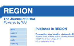 region-journaloferza