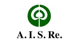 AISRE-logo-vertical