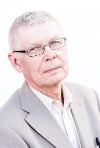 EIB-ERSA Prize 2013