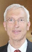 EIB-ERSA Prize 2015
