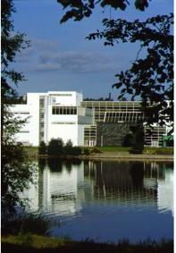 ERSA-congress2003