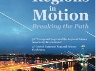 ERSA-congress2012