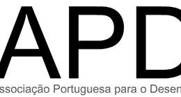 ERSA-portugal