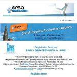 ERSA_E-news_24052017