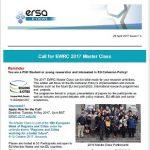 ERSA_E-news_28042017