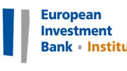 EIB-institute -logo