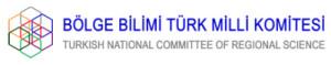 TURK-ERSA