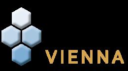 ERSAVIENNA2016-logo-vecto