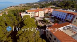 university%20of%20the%20aegean