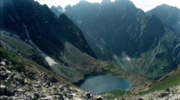 high_tatras