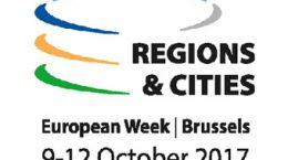 EWRC-2017-logo