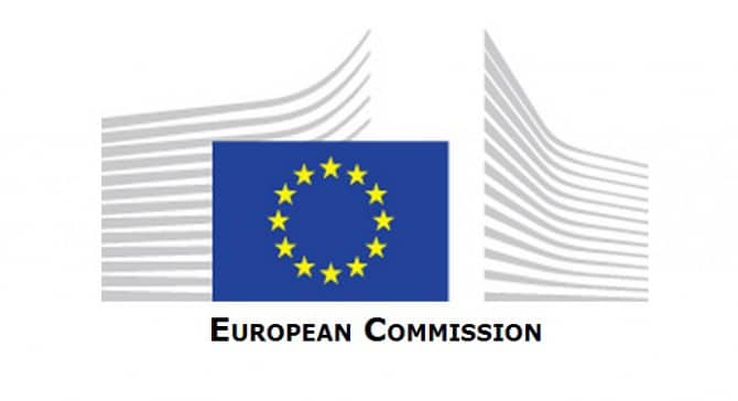 European-Commission-670x3641