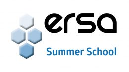 ERSA_Logo-cmyk-summerchool