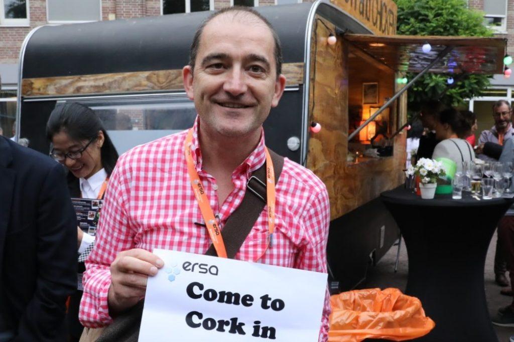 DJ_come to Cork
