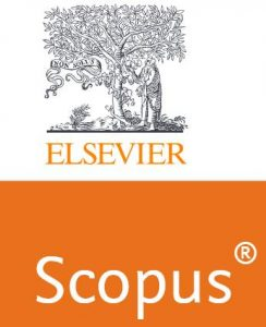 REGION accepted for indexing in Scopus – ERSA