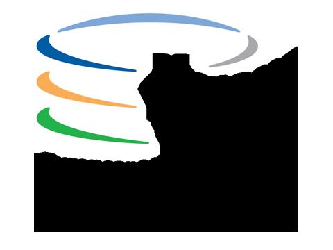 EWRC_logo2018