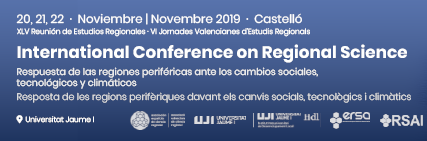 AECR Annual Conference: Extended deadline for the Call for Submissions