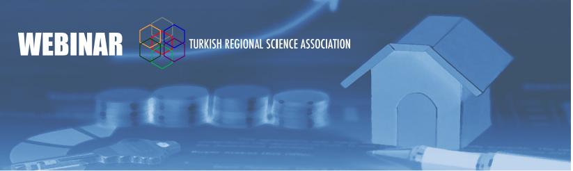 Turkish Section: Online Webinar